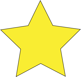 rating display: 2 star